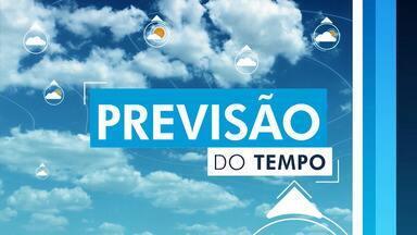 Confira a previsão do tempo para esta terça-feira (1º) em Roraima - Veja a previsão do tempo para a capital e interior do estado.