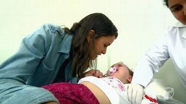 Sem neura: confira dicas para ajudar crianças a superarem o medo de tomar vacinas - Especialista fala sobre o medo que é uma dificuldade das crianças, mas também dos pais.