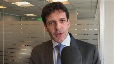 Ministro do Turismo é denunciado no caso de candidatas laranja em Minas - Marcelo Álvaro Antônio era presidente do PSL em Minas, em 2018. Segundo a PF, ele é acusado de participar de um esquema de desvio de dinheiro público nas últimas eleições
