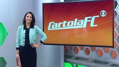 Veja dicas de jogadores para escalar no Cartola FC para a 23ª do Brasileirão - Assista ao vídeo.