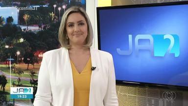 Confira os destaques do JA2 deste sábado (5) - Confira os destaques do JA2 deste sábado (5)