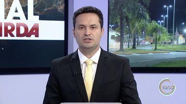 Jovem de 22 anos é morto em confronto com a polícia em São José - Ação foi na sexta-feira (4).