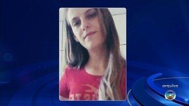 Rapaz acusado de estuprar, matar e jogar corpo de jovem em rio é julgado em Araçatuba - Rapaz acusado de estuprar, matar e jogar corpo de jovem em rio é julgado em Araçatuba.