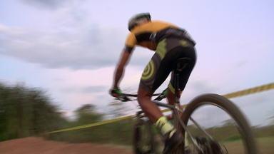 Em Piripiri, Caldeirão Ride define campeões estaduais de mountain bike em 2019 - Em Piripiri, Caldeirão Ride define campeões estaduais de mountain bike em 2019