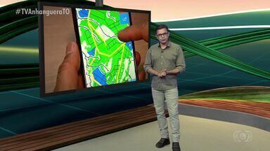 Veja o que é destaque no Jornal do Campo deste domingo (20) - Veja o que é destaque no Jornal do Campo deste domingo (20)