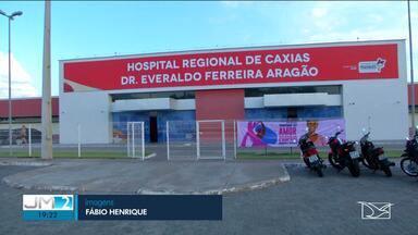 MP cobra governo e prefeitura por falta de neurocirurgiões plantonistas em Caxias - Quem sofre acidente com lesões na cabeça fica sem atendimento porque não há médico com essa especialidade nas áreas de urgência e emergência.