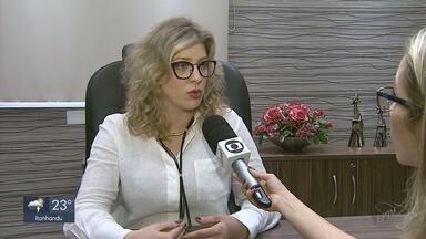 Projeto que trata da reforma da previdência será votado hoje em Brasília (DF) - Projeto que trata da reforma da previdência será votado hoje em Brasília (DF)