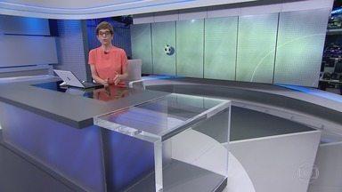 Jornal da Globo, Edição de sexta-feira, 25/10/2019 - As notícias do dia com a análise de comentaristas, espaço para a crônica e opinião.