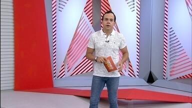 Globo Esporte/PE (30/10/2019) - Globo Esporte/PE (30/10/2019)