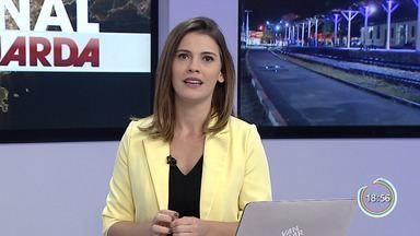 São José dos Campos e Cruzeiro confirmam novos casos de sarampo - Veja a reportagem.