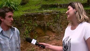 Assista aos programas da TV Diário neste sábado - O Felipe Almeida e a Jéssica Leão preparam uma programação especial para o Compartilha e o Mais Diário.