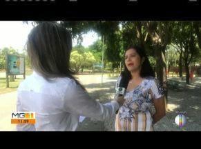 Fornecimento da vacina pentavalente está reduzido em Ipatinga - Falta de vacinação pode colocar crianças em risco.