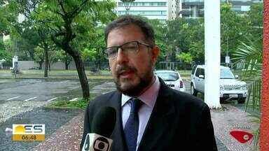 Advogado do ES comenta fim do seguro obrigatório DPVAT - Governo alegou fraudes e muitas reclamações em relação ao seguro.