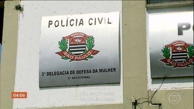 Casos de feminicídio aumentam 27% no estado de São Paulo - O levantamento foi feito pelo G1 e pela GloboNews.