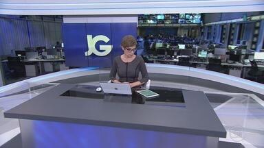 Jornal da Globo, Edição de sexta-feira, 15/11/2019 - As notícias do dia com a análise de comentaristas, espaço para a crônica e opinião.