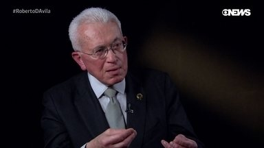 Roberto Mangabeira Unger e os desafios econômicos do Brasil