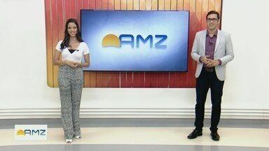 Assista a íntegra do Bom Dia Amazônia desta quarta-feira (27) - Assista a íntegra do Bom Dia Amazônia desta quarta-feira (27).
