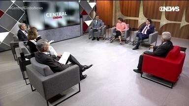 Marcos Pontes e as polêmicas na Ciência e Tecnologia