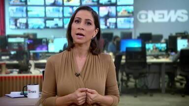 GloboNews Em Ponto - Edição de sexta-feira, 29/11/2019