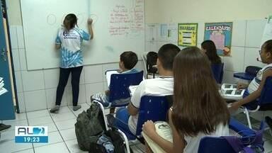 Aumenta inadimplência dos pais nas escolas particulares de Maceió - Unidades de ensino tentam negociar para diminuir o prejuízo e não perder alunos.