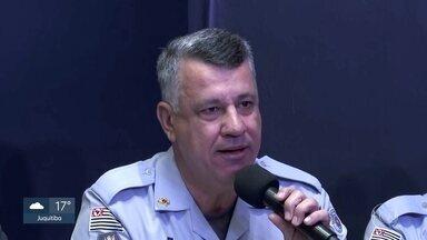 OAB de SP pede que o governo apure com rigor a tragédia em Paraisópolis - A Corregedoria da Polícia Militar e a DHPP investigam as nove mortes durante o baile funk na comunidade.