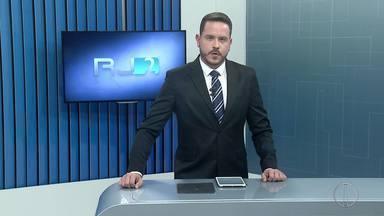 RJ2 Inter TV - Edição de segunda-feira, 2 de dezembro de 2019 - Apresentado por Alexandre Kapiche, o telejornal traz as principais notícias das regiões Serrana e dos Lagos.