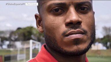 Momento de despedidas no Athletico - Alguns dos principais jogadores do time campeão da Copa do Brasil vão deixar o clube neste final de ano; Furacão será bem diferente na última rodada do Brasileirão
