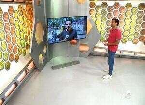 Íntegra - Globo Esporte CE 10/12/19 - Íntegra - Globo Esporte CE 10/12/19