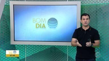 Futsal de Dracena enfrenta o Sorocaba em partida pela Liga Paulista - Time do Oeste Paulista precisa vencer para se classificar para a final.