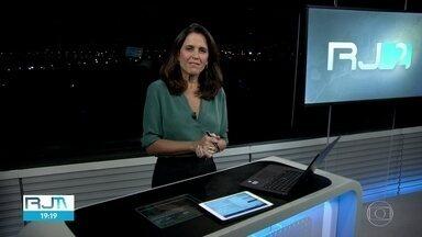 RJ2 - Íntegra 11/12/2019 - Telejornal que traz as notícias locais, mostrando o que acontece na sua região, com prestação de serviço, boletins de trânsito e a previsão do tempo.