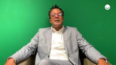 Tony Gordon conta como está a vida após ganhar o The Voice Brasil 2019 - undefined