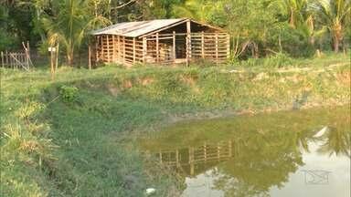 Prazo para o Cadastro Ambiental Rural termina dia 31 de dezembro - O registro é obrigatório para todos os donos de terra do país.