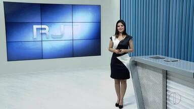 RJ2 Inter TV - Edição de sábado, 14 de dezembro de 2019 - Fabiana Lima apresenta as principais notícias do interior do Rio.