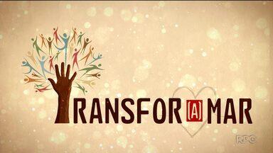 Transfor(A)mar: conheça o Reciclo, projeto do Breno - O Reciclo é um aplicativo para conectar quem tem lixo reciclável e pessoas que trabalham com a coleta.