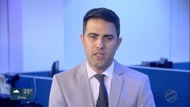 Justiça manda anular contrato com empresa de saúde em Rondonópolis - Justiça manda anular contrato com empresa de saúde em Rondonópolis.