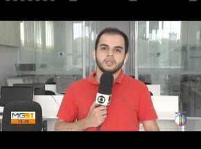 Confira os destaques do G1 Vales de Minas desta terça-feira (24) - O repórter Matheus Mesmer traz as principais ocorrências dessa terça-feira (24) na região dos Vales.