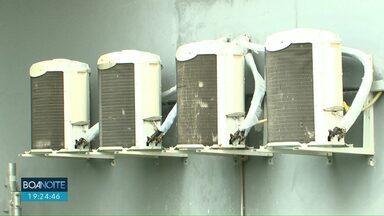 Tarifa branca é estendida a todos os consumidores de energia elétrica. - Programa incentiva a economia de energia entre às 17h e 22h