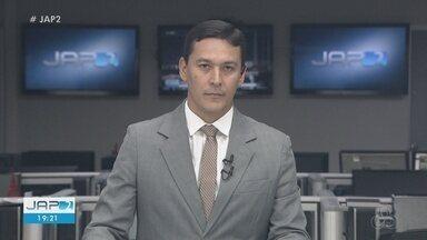 Assista ao JAP2 na íntegra 14/01/2020 - Assista ao JAP2 na íntegra 14/01/2020
