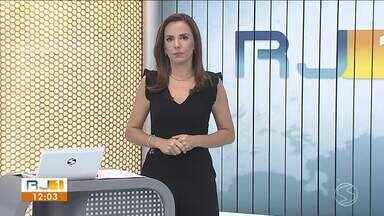 Homem é morto a tiros no bairro Paraíso, em Resende - Crime aconteceu na Rua Santa Bernardete. Segundo a Polícia Civil, três homens armados chegaram a pé a atiraram contra o homem, de 36 anos.