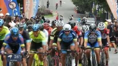 Ciclistas do Sul de Minas são premiados na Prova da Comarca, em Poços de Caldas (MG) - Ciclistas do Sul de Minas são premiados na Prova da Comarca, em Poços de Caldas (MG)