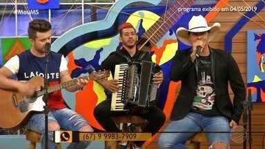 """Bora de clássico?! """"Cubanita"""" de Conrado e Aleksandro. - Bora de clássico?! """"Cubanita"""" de Conrado e Aleksandro."""