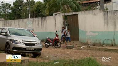 PGJ vistoria acessibilidade em escolas públicas e privadas em Imperatriz - Em caso de irregularidades, o Ministério Público pede que a Justiça estabeleça um prazo para as adaptações.