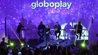 Globoplay chega ao mercado americano - Mais de 500 títulos de séries, novelas, filmes e programas, além de todo o conteúdo do canal internacional, já estão disponíveis online. O lançamento foi esta semana, numa festa em Miami.