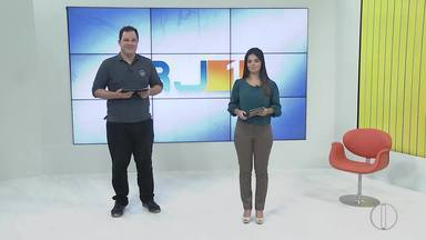 Veja a íntegra do RJ1 desta quinta-feira, do dia 13/02/2020 - Apresentado por Ana Paula Mendes, o telejornal da hora do almoço traz as principais notícias das regiões Serrana, dos Lagos, Norte e Noroeste Fluminense.