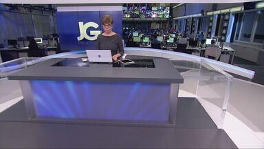 Jornal da Globo, Edição de quinta-feira, 13/02/2020 - As notícias do dia com a análise de comentaristas, espaço para a crônica e opinião.