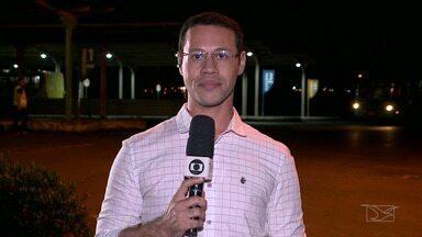SMTT anuncia aumento de R$ 0,30 no valor das passagens de ônibus em São Luís - Aumento foi anunciado pela secretaria nesta sexta-feira (14).