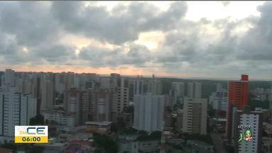 Veja os destaques do Bom dia Ceará desta sexta-feira (28) - Saiba mais em g1.com.br/ce