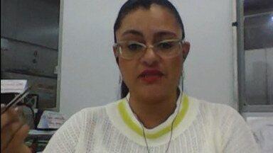 Itaquaquecetuba tem oportunidades para diversos cargos nesta sexta-feira - Confira as funções, salários e exigências das vagas com Neirylene Cunha de Sena, diretora do departamento de comércio da Prefeitura.