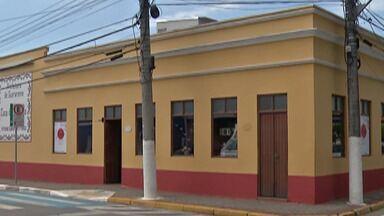 Casa da Memória de Guararema passa a fazer parte do Cadastro Nacional de Museus - Com a medida, foi preciso treinamento e a avaliação da equipe técnica do Cadastro Estadual de Museus de São Paulo.