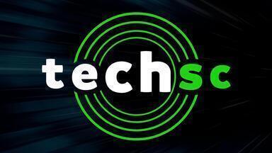 Confira a íntegra do Tech SC deste domingo (1º) - Confira a íntegra do Tech SC deste domingo (1º)